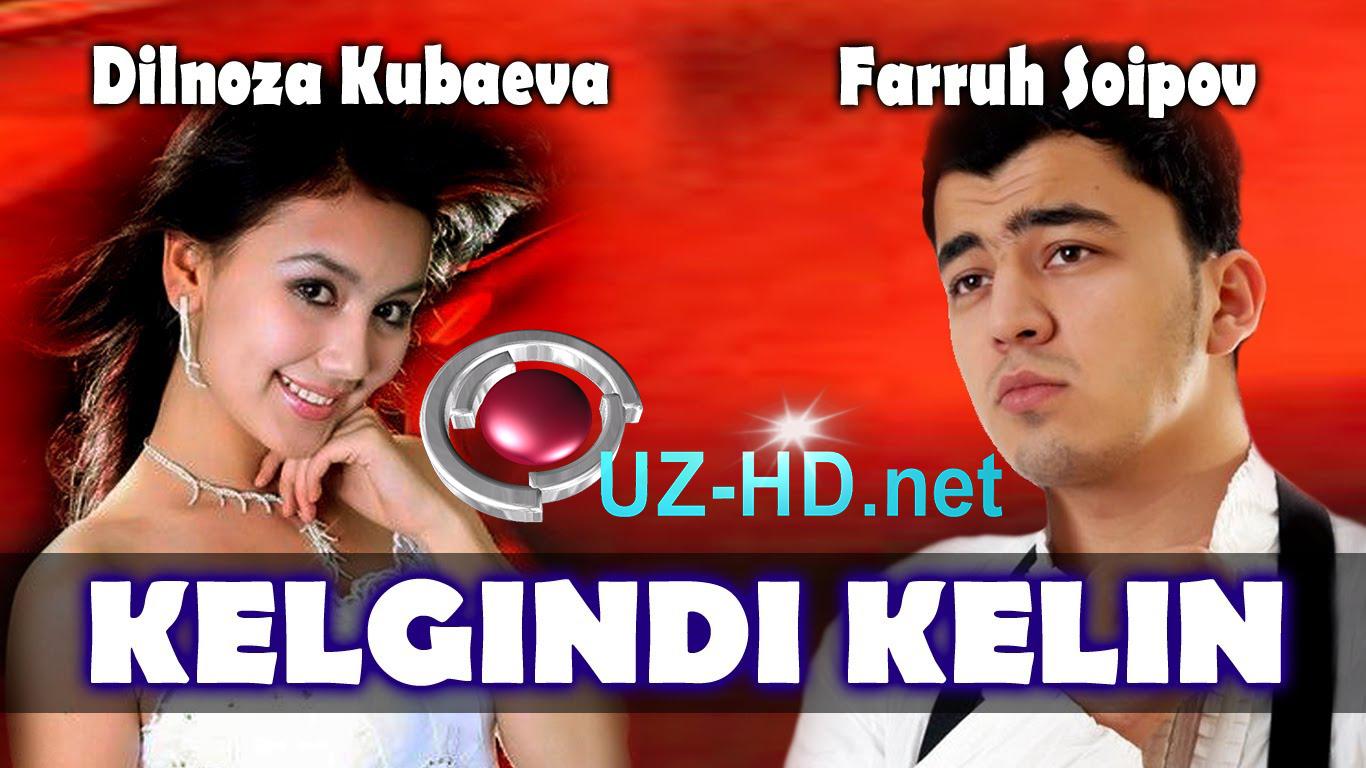 kirgiz-selka