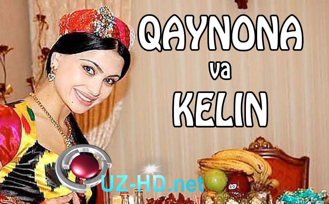 Узбек еш келин тушди# ukstroycom.ru >> Развратные видео для утоления ...