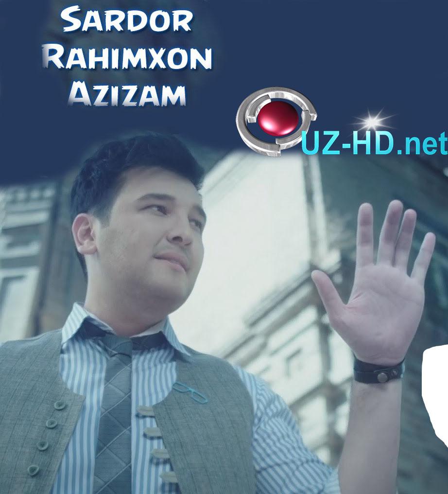 Uzbek Kino 2015 смотреть онлайн и бесплатно: JUMANJI / ЖУМАНЖИ (O'zbek Tilida)