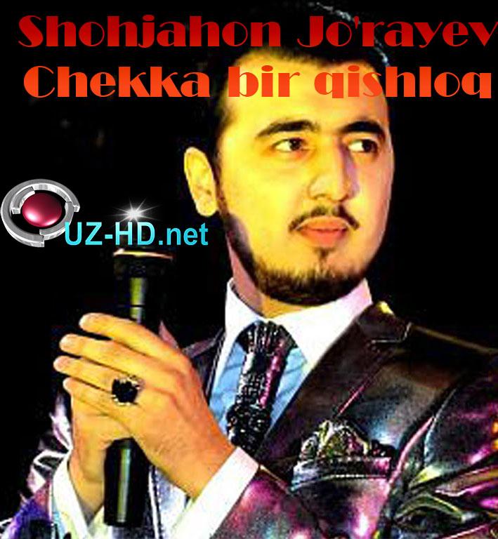 Шерлок Холмс 2 (Uzbek Tilida)