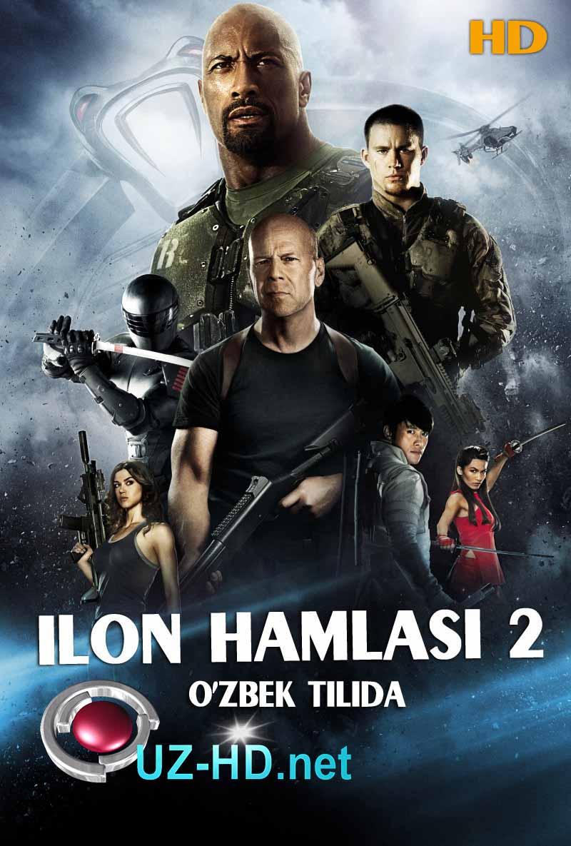 Смотреть фильмы онлайн бесплатно в хорошем HD качестве
